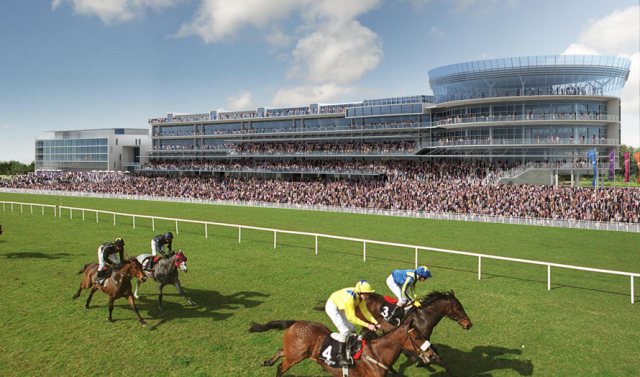 CampbellReith-8816-Curragh-Grandstand4