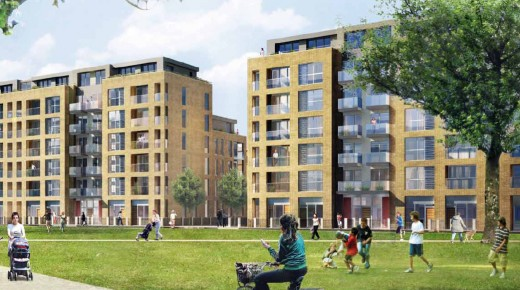 9797_Wornington Green Estate_EIA
