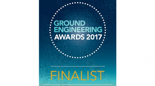 Shortlisted: Consulting Firm of the Year