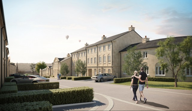 Holbourne Park Street View CGI_reduced
