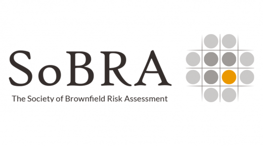 Enhancing our capabilities in brownfield risk assessment with SoBRA