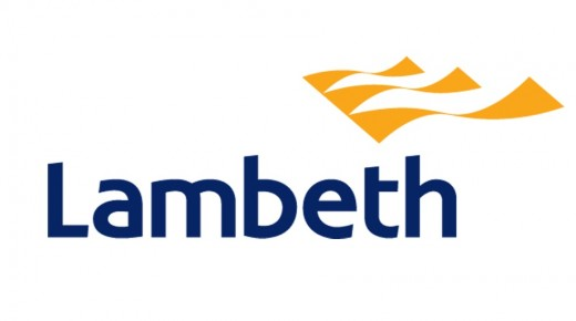CampbellReith: helping Lambeth build more and better homes